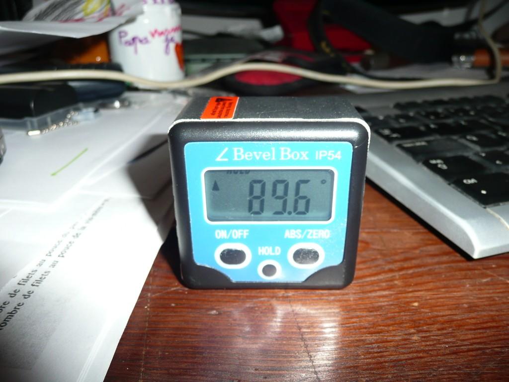 petit instrument très pratique P1010710