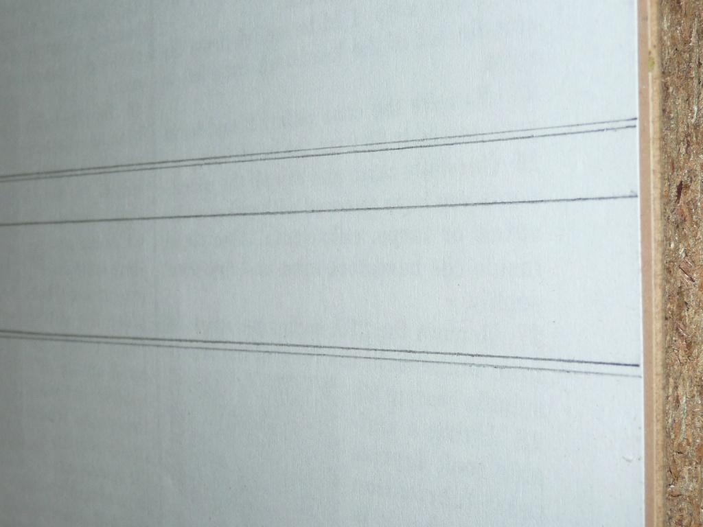 [Question] Equerre à combinaison.  P1010715