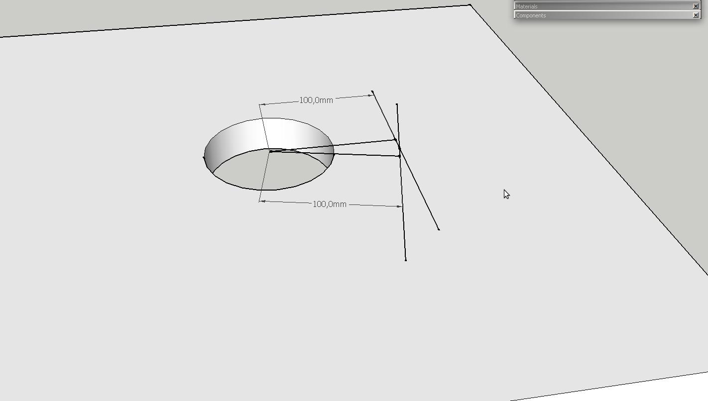 projet de defonceuse sous table Screen12