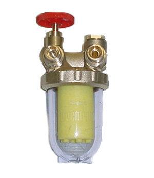 réparer un brûleur à mazout (chaudière) 3987210