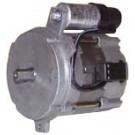 réparer un brûleur à mazout (chaudière) 40633810