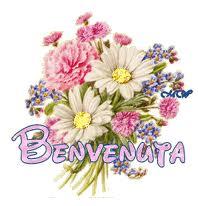 ciao a tutti!!! Downlo12