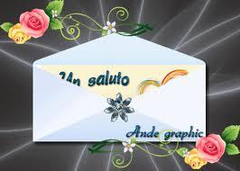 impegnatissima Images38