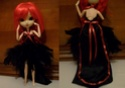 Les créa Vêtements Pullip d'Endoku Feathe11