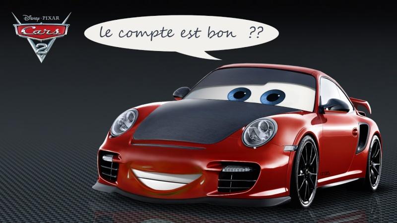 Concours Juin 2012 Carbon10