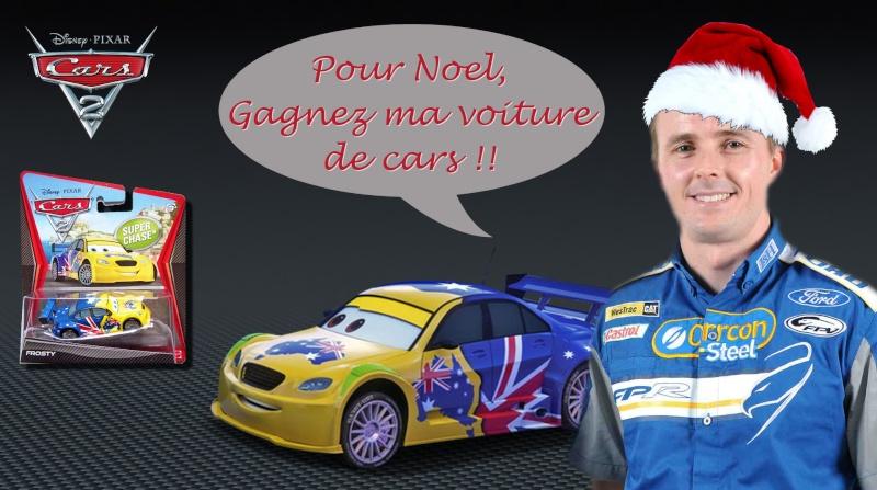 Résultats du concours de Noël 2012 Noel1210