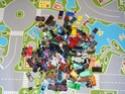 Concours Juin 2012 Dsc02012