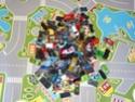 Concours Juin 2012 Dsc02015