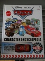 Livre collector officiel Mattel  - Page 3 Dsc02412