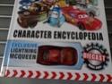 Livre collector officiel Mattel  - Page 3 Dsc02413