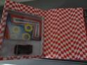 Livre collector officiel Mattel  - Page 3 Dsc02414