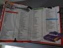 Livre collector officiel Mattel  - Page 3 Dsc02415