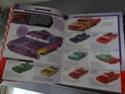 Livre collector officiel Mattel  - Page 3 Dsc02416