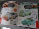 Livre collector officiel Mattel  - Page 3 Dsc02417