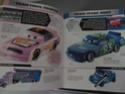 Livre collector officiel Mattel  - Page 3 Dsc02418