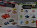 Livre collector officiel Mattel  - Page 3 Dsc02419