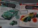 Livre collector officiel Mattel  - Page 3 Dsc02420