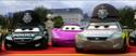 La voiture du film Cars 2 que vous aimeriez voir en miniature Mattel ! - Page 5 M-c2-112