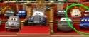 La voiture du film Cars 2 que vous aimeriez voir en miniature Mattel ! - Page 5 M-c2-113
