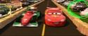 La voiture du film Cars 2 que vous aimeriez voir en miniature Mattel ! - Page 5 M-c2-114