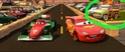 La voiture du film Cars 2 que vous aimeriez voir en miniature Mattel ! - Page 5 M-c2-115