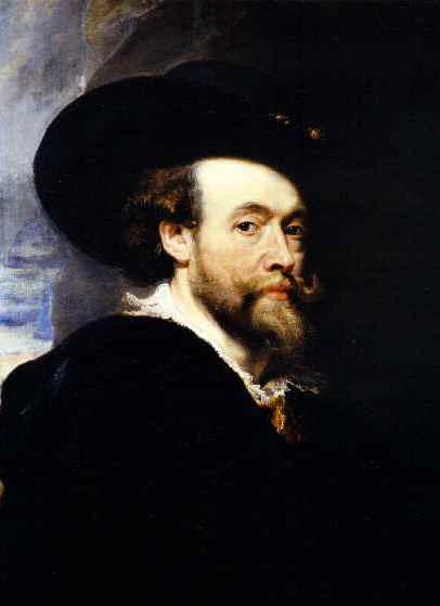 Pierre Paul Rubens 11785210