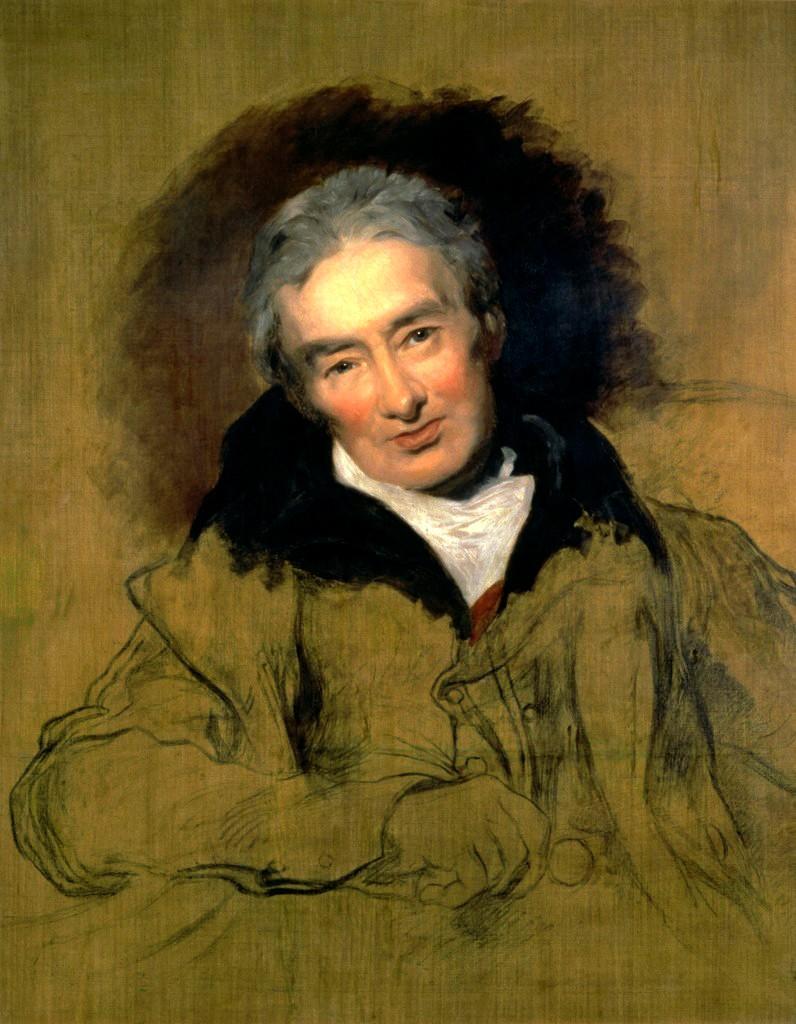 peintres anglais du XVIIIème siècle 15222_11