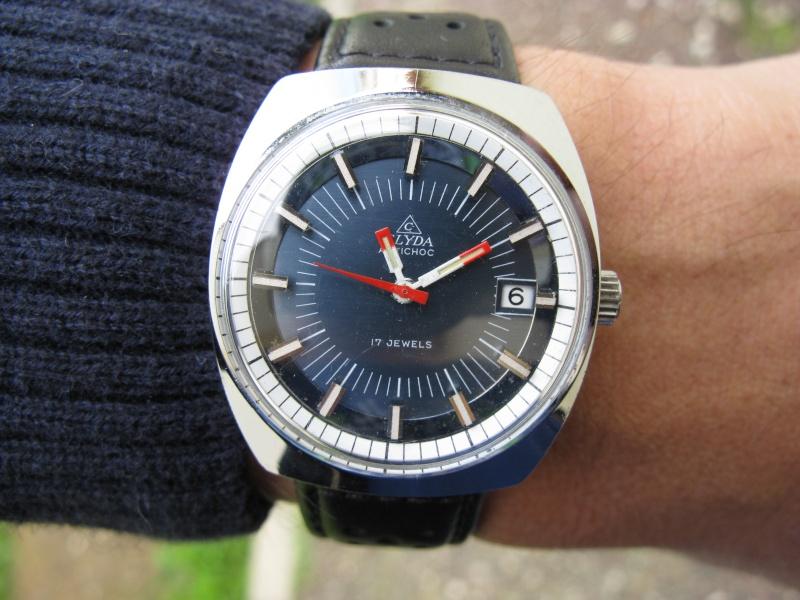 outillage - Un post qui référence les montres de brocante... tome II Img_1810