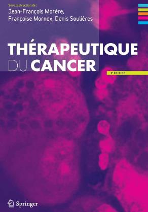 Thérapeutique du Cancer 2011 Captur10