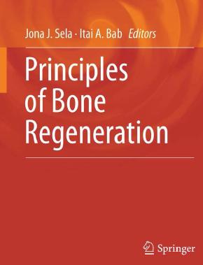 Principles of Bone Regeneration 2012 Captur11