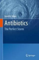 Antibiotics 2010 Images10