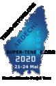 SUPER TENERE  XTZ 1200-750-700-660/600 Yamaha Essai022