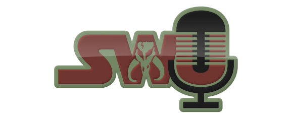 The SWU Podcast Timthu10