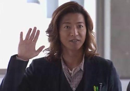 """Takuya Kimura """"Kimutaku"""" - Page 7 44816110"""