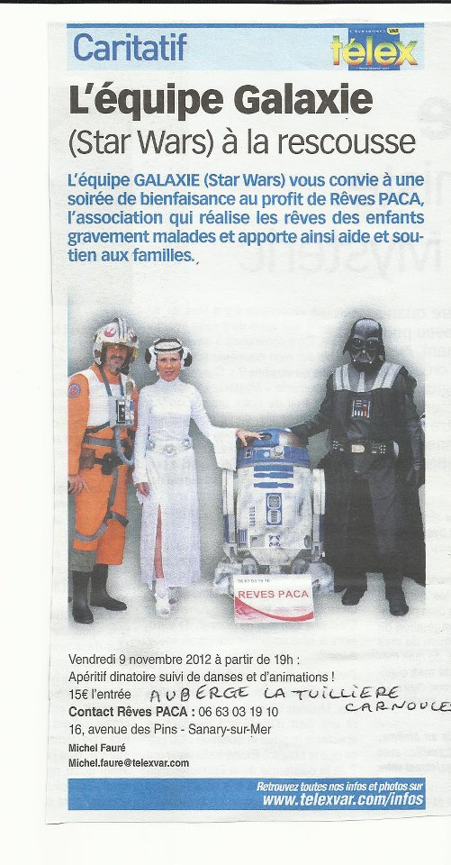 le R2-D2 a larsen life size - Page 11 68391_10