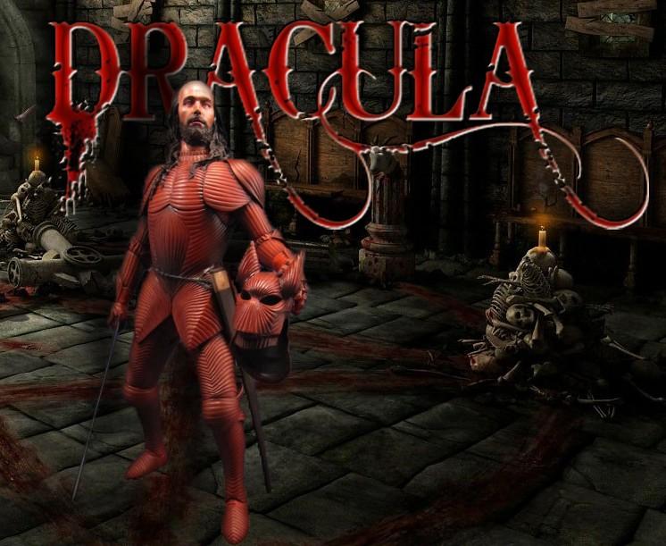 Comte Vlad Dracula - Page 2 Dracul10