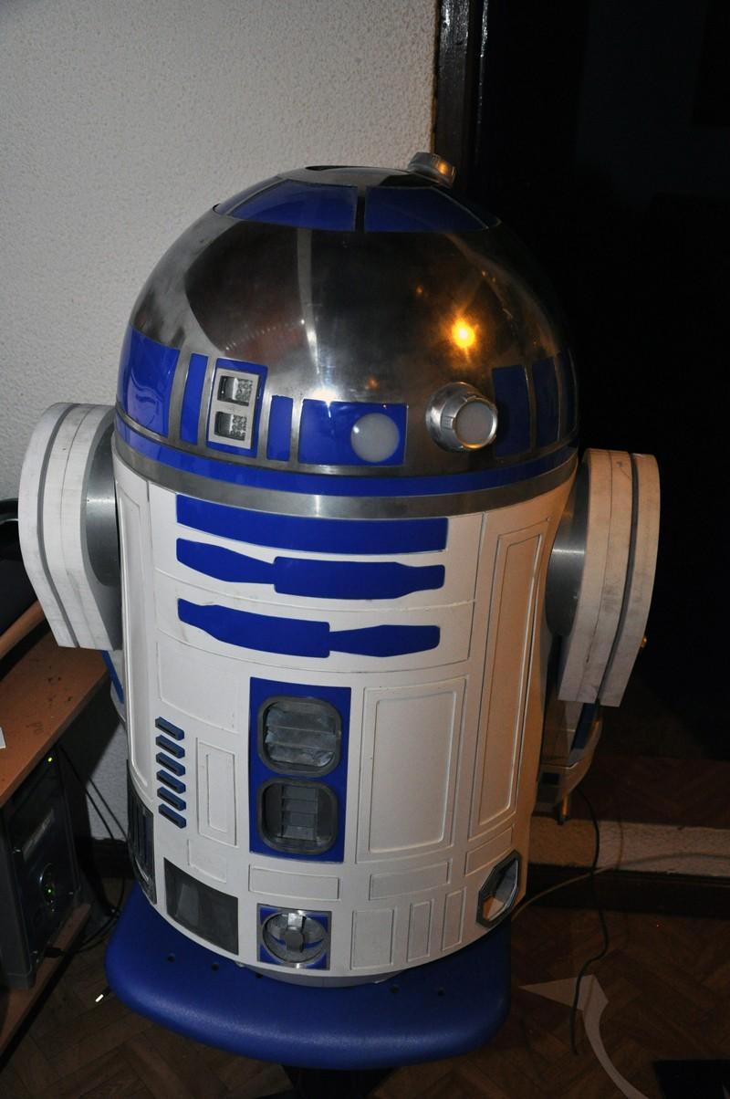 le R2-D2 a larsen life size - Page 2 Dsc_0015