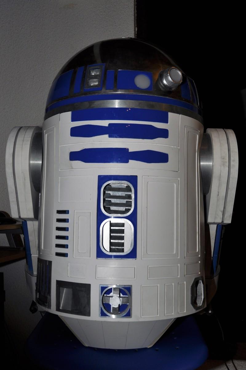le R2-D2 a larsen life size - Page 2 Dsc_0016