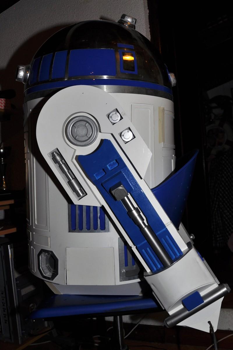 le R2-D2 a larsen life size - Page 2 Dsc_0017