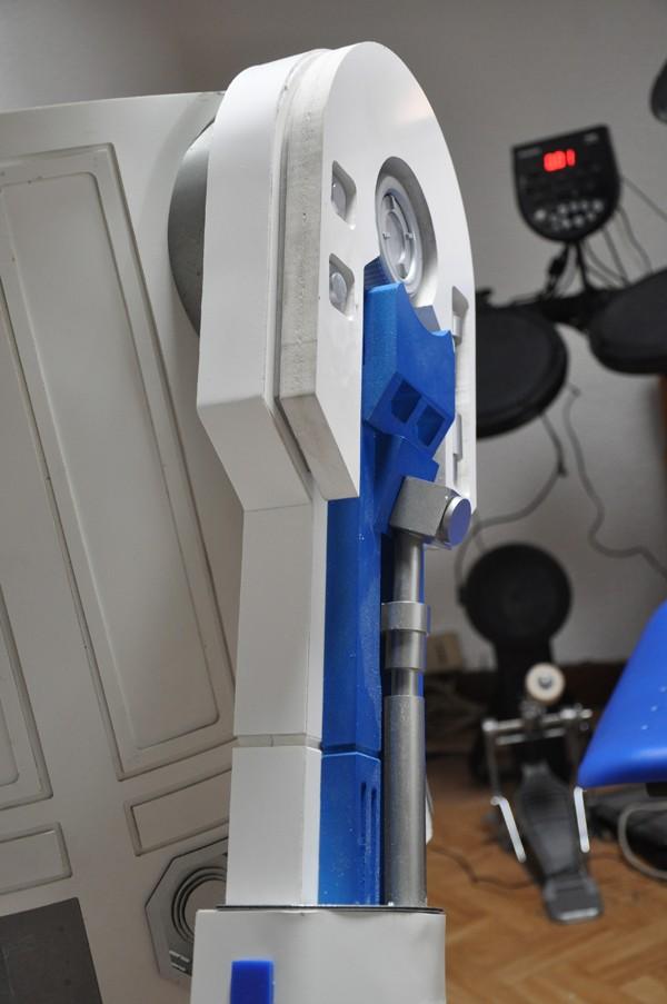 le R2-D2 a larsen life size - Page 2 R2_d2259