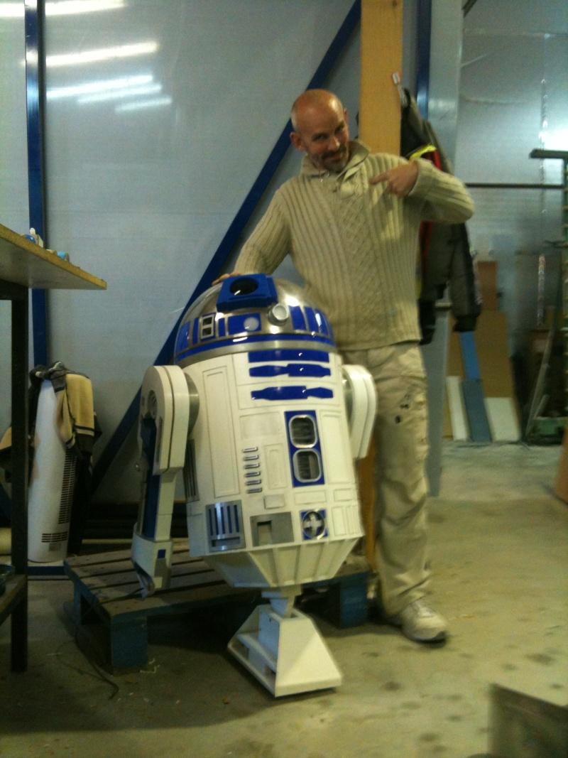 le R2-D2 a larsen life size - Page 3 R2_d2309