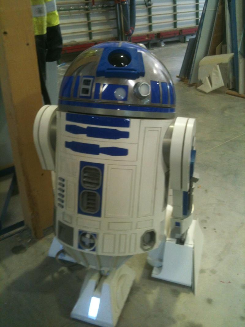 le R2-D2 a larsen life size - Page 5 R2_d2364