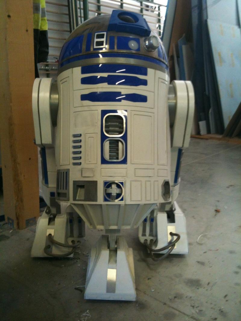 le R2-D2 a larsen life size - Page 5 R2_d2367