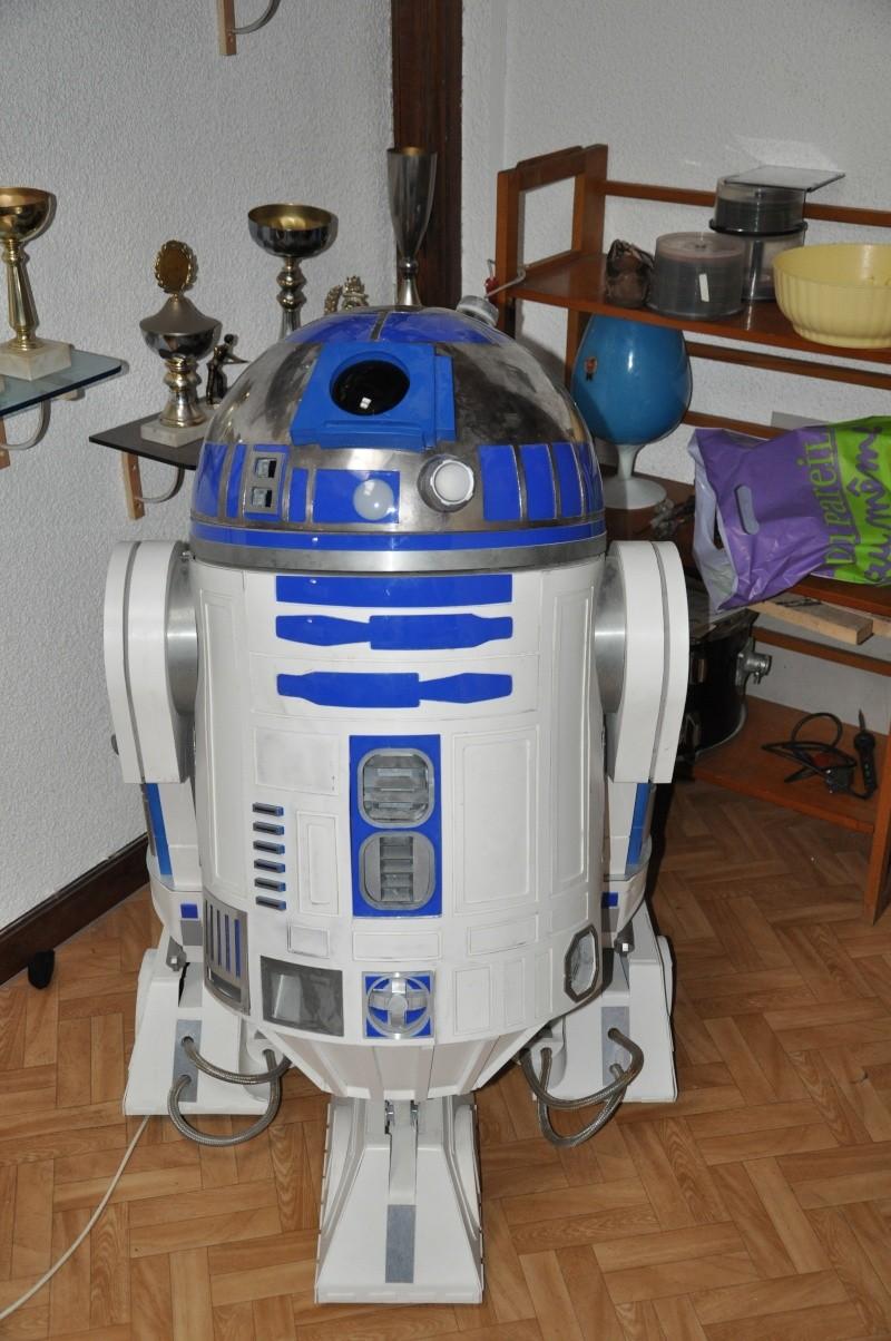 le R2-D2 a larsen life size - Page 5 R2_d2376