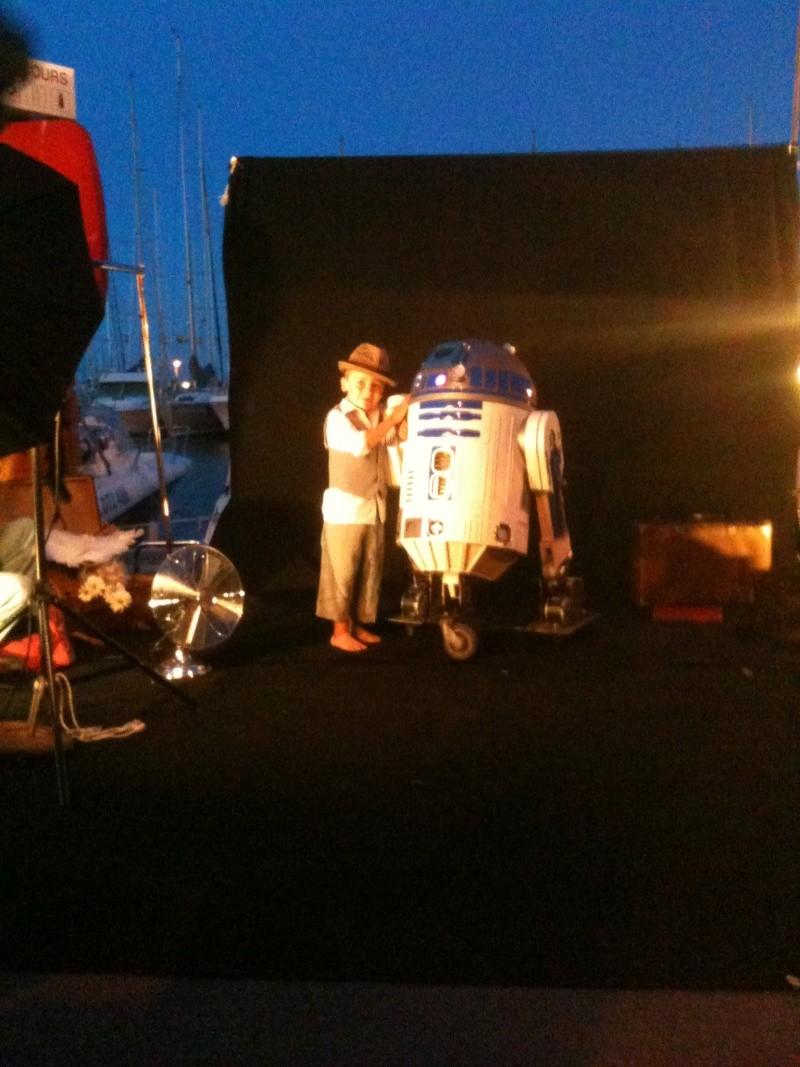 le R2-D2 a larsen life size - Page 9 R2_d2510
