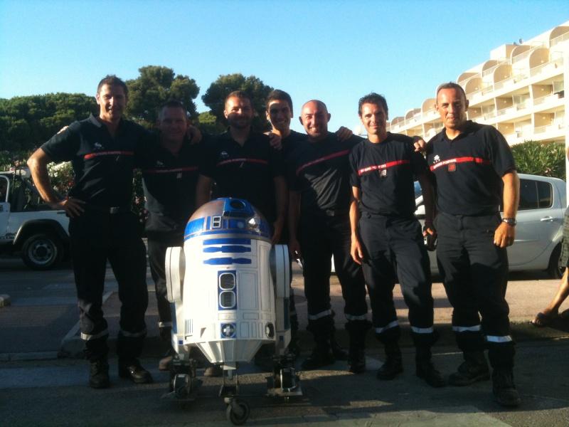 le R2-D2 a larsen life size - Page 9 R2_d2512