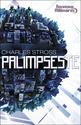 [Stross, Charles] Palimpseste Palimp14