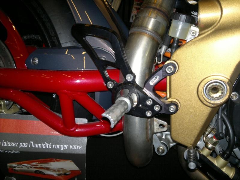 salon de la moto Paris 2011 - Page 2 04122015