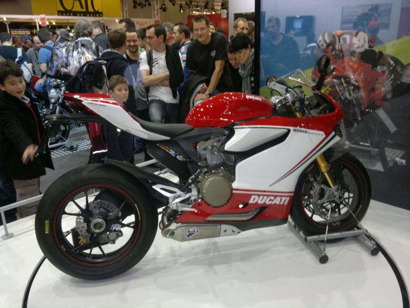 salon de la moto Paris 2011 - Page 2 04122021