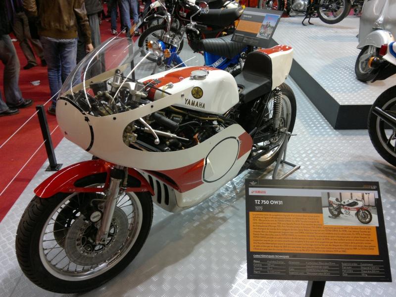 salon de la moto Paris 2011 - Page 2 04122046